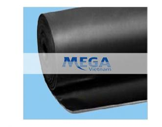 EPDM RECLAIMED RUBBER